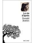Tag famille sur Des Choses à lire - Page 7 La-vie10