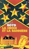 William Boyd La_cro10