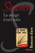 Georges Simenon La_nei10