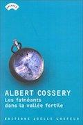 Albert Cossery Les-fa10