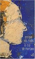 autobiographie - Enrique Vila-Matas Mal_de10