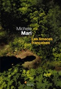 initiatique - Michele Mari Mari1110