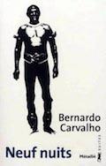 Bernardo Carvalho Neuf-n10