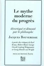 bouveresse - Jacques Bouveresse Nhvnh110