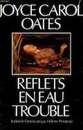 Joyce Carol Oates - Page 3 Oates110