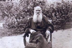 Léon Tolstoï  Ob_c4610