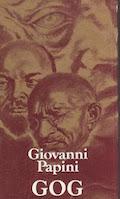 Giovanni Papini Papini10
