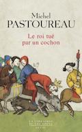 Michel Pastoureau Pastou11