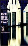Rick Bass - Page 2 Platte10