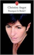 Christine Angot Pourqu10
