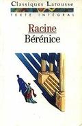 Jean Racine Racine10