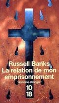 Russell Banks Relati10