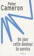 Tag initiatique sur Des Choses à lire - Page 6 Rhydhd10