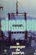 Georges Simenon Romanp10