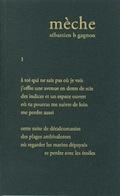 poésie - Sébastien B Gagnon Sebast10