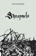 Tag quebec sur Des Choses à lire Shrapn10