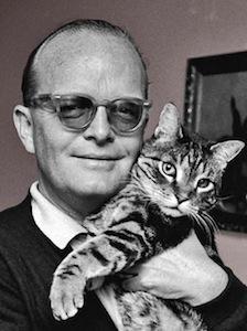 Truman Capote Truman10