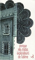 autobiographie - Enrique Vila-Matas Vila-m10