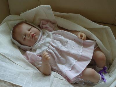 Reborn Dolls - Crazy, Sick or Normal Sweetr10