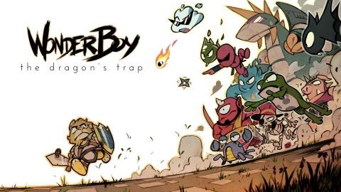 switch - [MULTI] Wonder Boy III : The Dragon's Trap Wbiii12