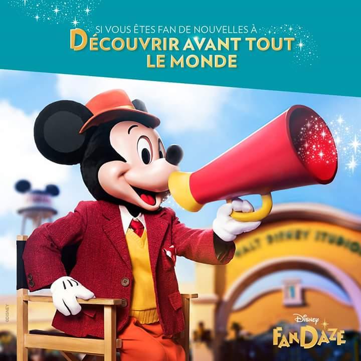 [Soirée] Disney FanDaze Inaugural Party (2 juin 2018) [programme complet page 39] Fb_img23