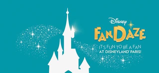 [Soirée] Disney FanDaze Inaugural Party (2 juin 2018) [programme complet page 39] Image010