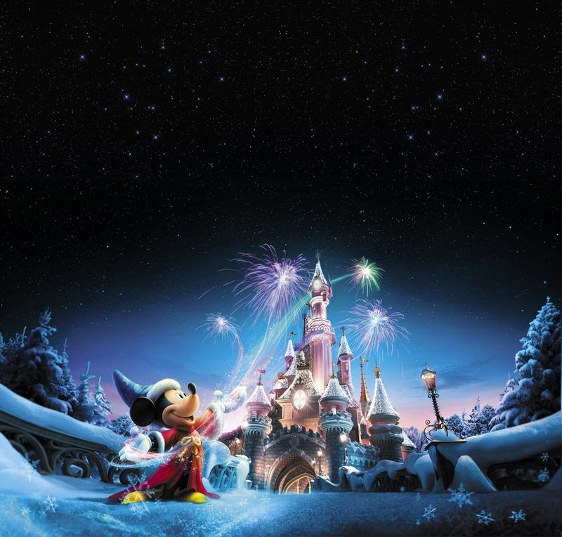 [Saison] le Noël Enchanté Disney (du 11 novembre 2017 au 8 janvier 2018) - Page 4 Key_vi10