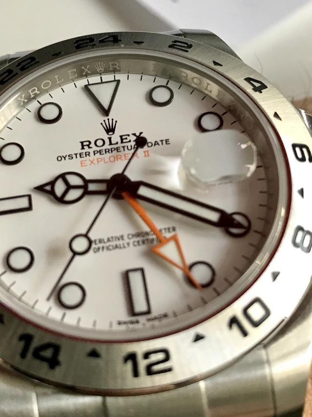 La montre du vendredi 28 Juillet 2017 Img_4416