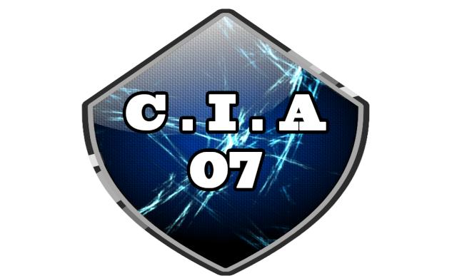 CIA 07 : Club de jeux d'Aubenas
