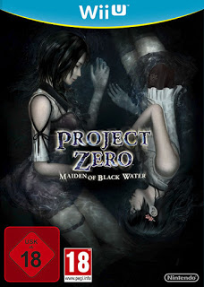 Project Zero: Maiden of Black Water [EUR][USB] Ps_wii10