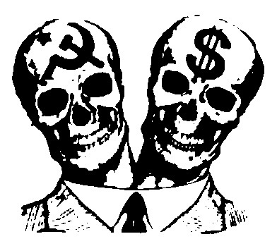Сколько стоит жизнь в США? - Страница 2 Comuni11