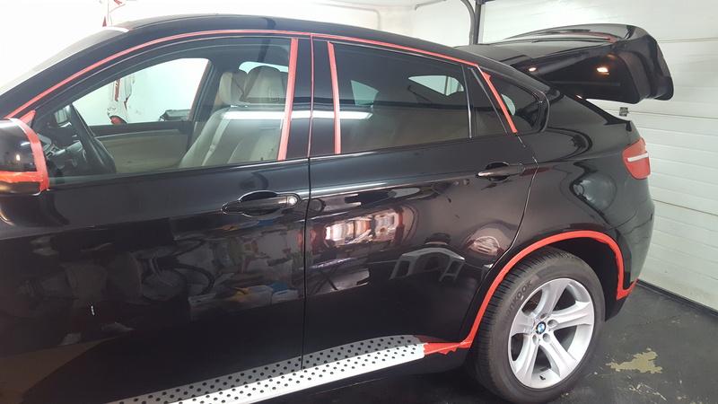 My BMW X6 BlackSapphire Prima_10