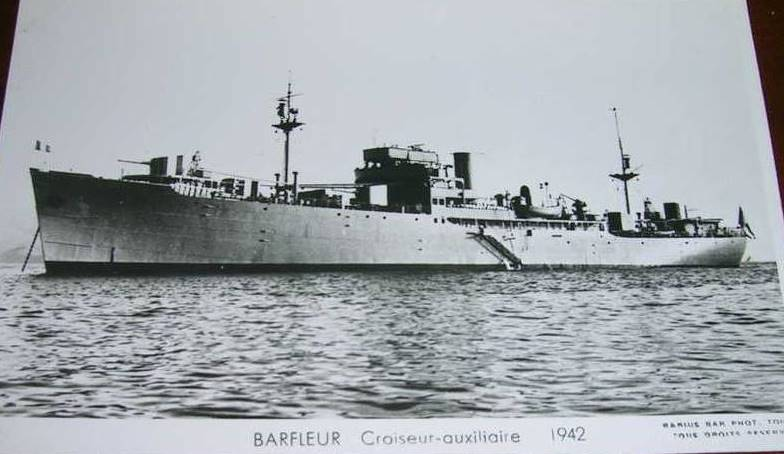 Les paquebots et cargos armés en guerre  X19_ba10