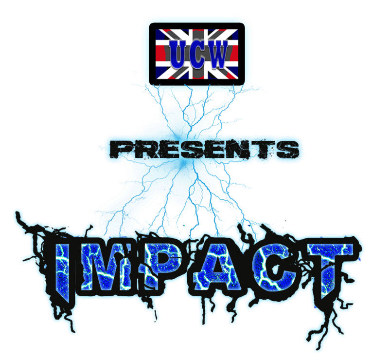 UCW Logo Idea (test) Impact10