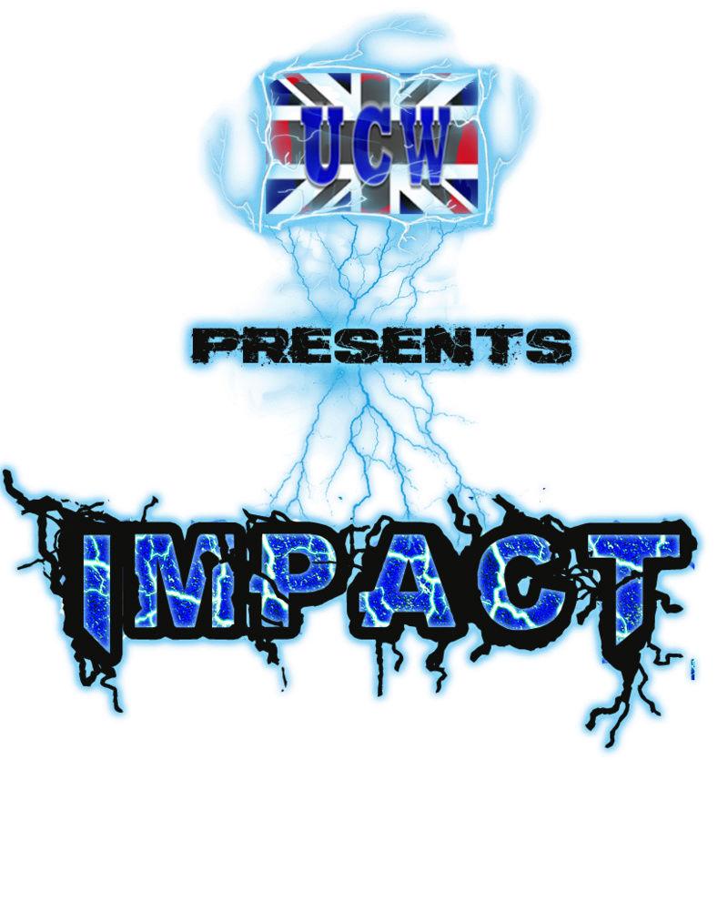 UCW Logo Idea (test) Impact12