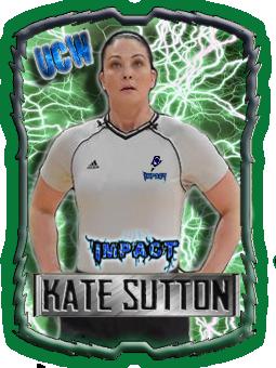 Impact Staff Kate_s10