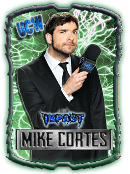 Impact Staff Mike_c10