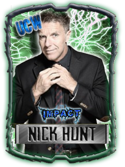 Impact Staff Nick_h10