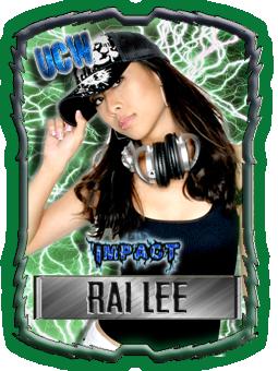 Impact Staff Rai_le10