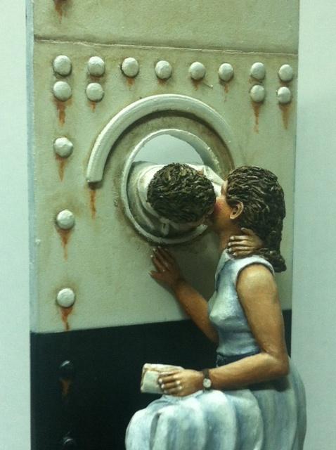 l'ultimo bacio par BONO (FINI) - Page 2 Photo_47