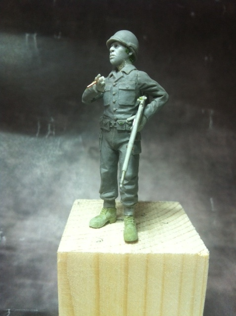WWII la libération d'Aix en Provence par BONO (FIN) Photo_52
