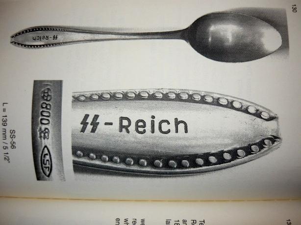 SS - Fourchette ss reich  (qu'en pensez vous?) P1090819