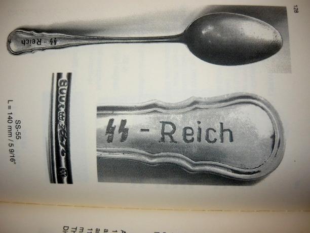 SS - Fourchette ss reich  (qu'en pensez vous?) P1090820