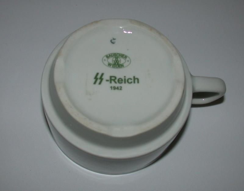 SS - Fourchette ss reich  (qu'en pensez vous?) Ss_rei11