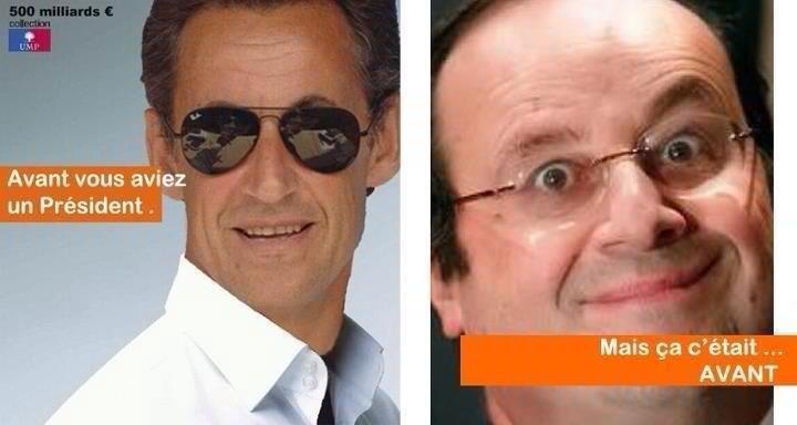Hollande: la descente aux enfers. - Page 2 Fh10