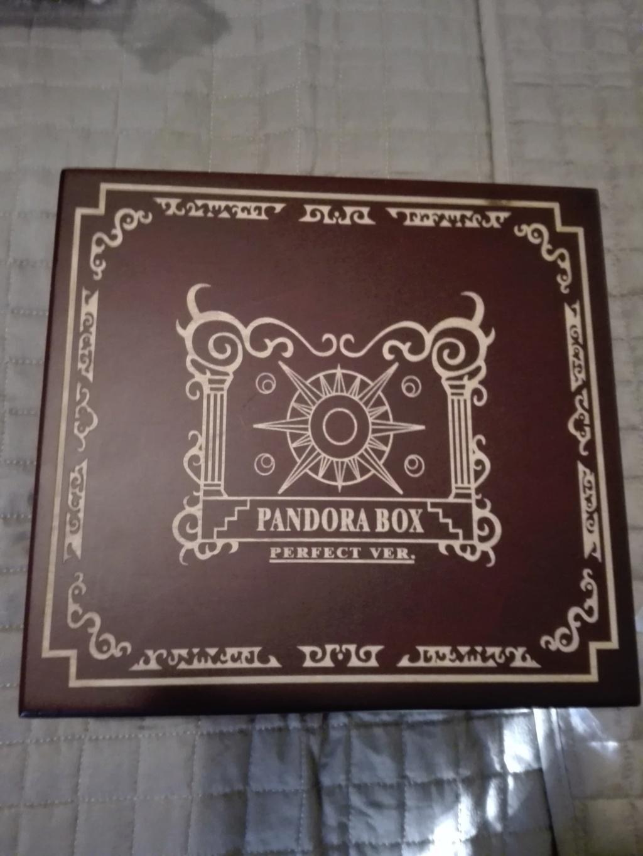 Vendo i PANDORA BOX DEI CAVALIERI DELLO ZODIACO Img_2018