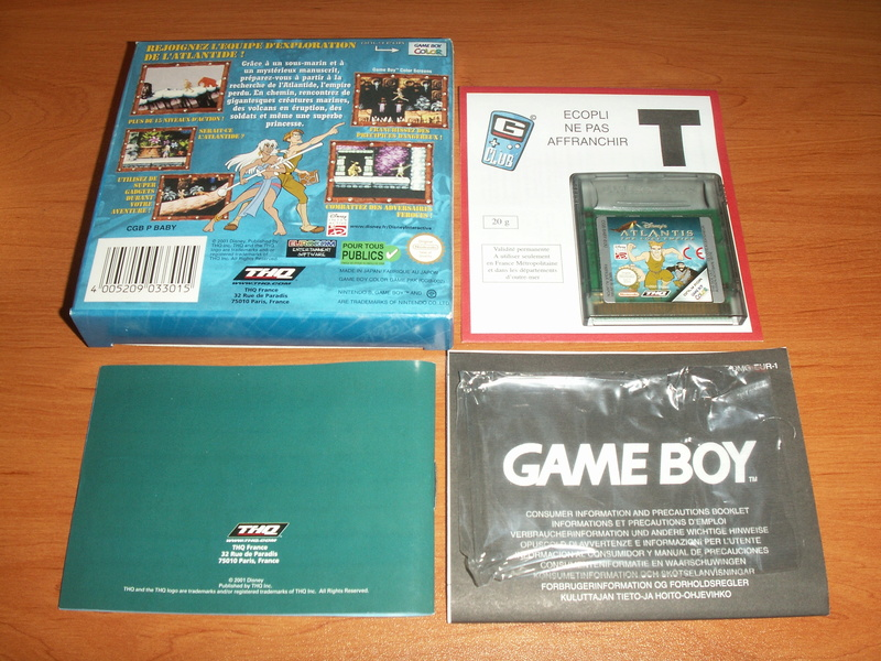 Liste Full set GameBoy Color [En construction] Gbc_at10