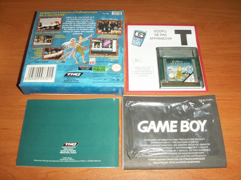 Liste Full set GameBoy Color [En construction] Gbc_at10