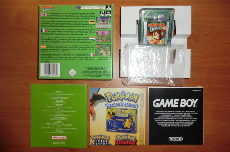 Liste Full set GameBoy Color [En construction] Gbc_do10