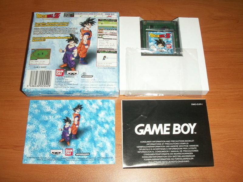 Liste Full set GameBoy Color [En construction] Gbc_dr10